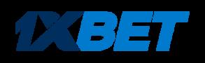 1xbet лого