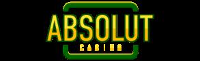 абсолют лого