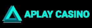 эплей казино лого
