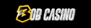 казино Боб лого