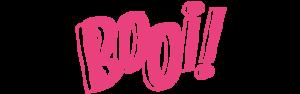 Буи лого