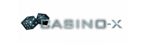 Онлайн казино Икс для игроков из Азербайджана
