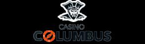 колумбус лого