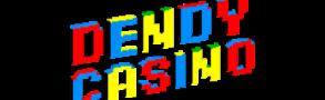 Денди лого