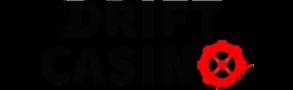 казино дрифт лого