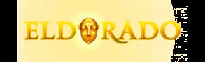Онлайн казино Eldorado для игроков из Азербайджана