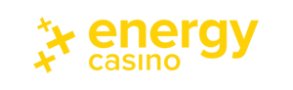 Онлайн казино Energy для игроков из Азербайджана