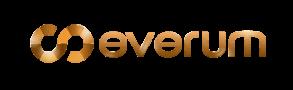 Эверум лого