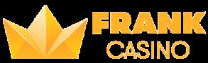 франк лого