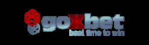 гоискбет лого