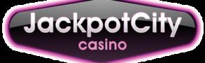 Онлайн казино Jackpot City для игроков из Азербайджана