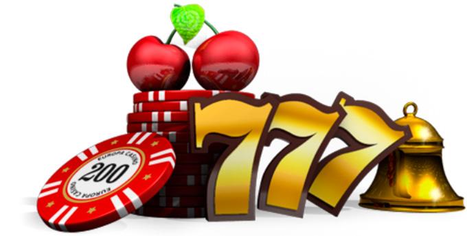 kazino azerbaijan