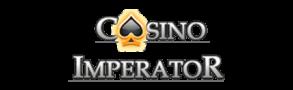 Онлайн казино Imperator для игроков из Азербайджана