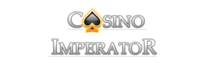 император лого