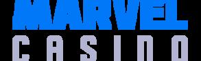 марвел лого