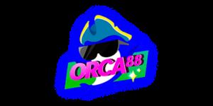 орка лого