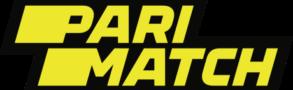 париматч лого