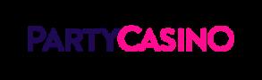 Party лого
