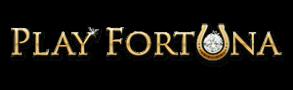 плей фортуна лого