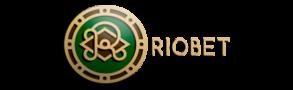 риобет лого