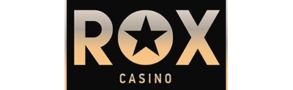 Онлайн казино Rox для игроков из Азербайджана
