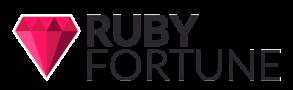Руби Фортуна лого