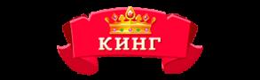 слотокинг лого