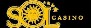 sol лого