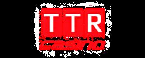 ттр лого