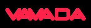 вавада лого