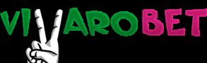 Онлайн казино Vivaro для игроков из Азербайджана