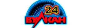 Онлайн казино Vulkan24 для игроков из Азербайджана
