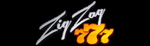 Онлайн казино ZigZag777 для игроков из Азербайджана